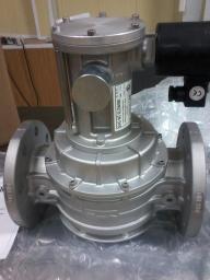Клапаны электромагнитные производства Madas: MN28, М15-1, EVO/NC, EVP/NC, EVG/NC