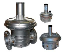 Регуляторы давления газа производство Madas: RG/2MC, FRG/2MC, RG/2MCS, FRG/2MB, RG/2MB, RG/2MТX, RG/2MB MAX, FRG/2MB MAX