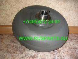 Гидротрансформатор АКПП для погрузчика Komatsu FD25 T-17