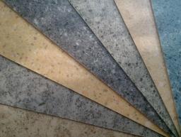 Линолеум коммерческий ПР арт. 002-575