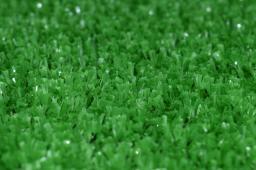 Искусственная трава арт. 400