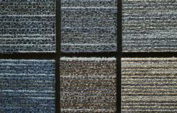 Плитка ковровая 500х500