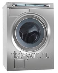 Ремонт стиральных машин в Ярославле