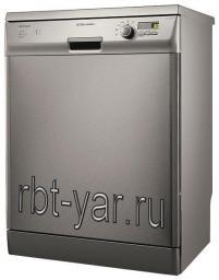 Ремонт посудомоечных машин в Ярославле