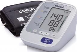 Плечевой автоматический тонометр OMRON M3
