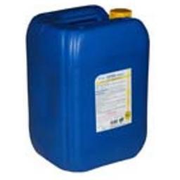 Натрия гипохлорит раствор