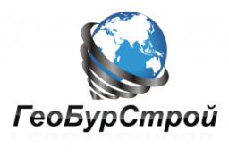 Аренда, услуги бурильно- крановой машины (БКМ)