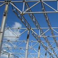 Проектирование, изготовление, монтаж металлоконструкций и металлоизделий