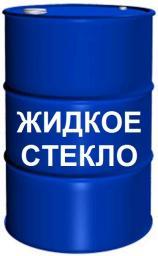 Стекло натриевое жидкое (300 )