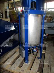 Дозаторы воды ДВТ-100