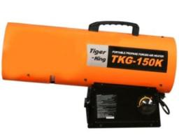 Газовая тепловая пушка ТКG-100K