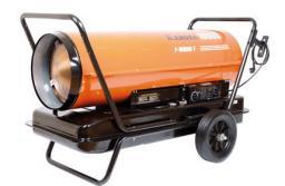 KERONA P-10000E-T (100 кВт)