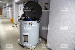 Фильтр воздуха (цемента) MAXAIR-24 Италия