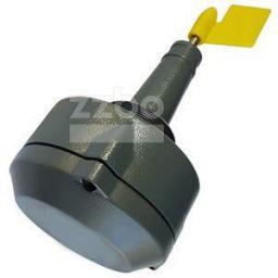 Датчик уровня цемента RLB110 (Италия)