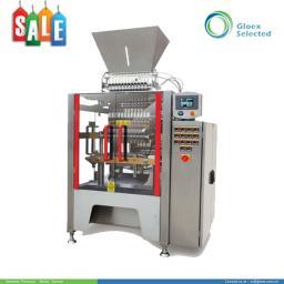 Оборудование для упаковки PP122 1630201