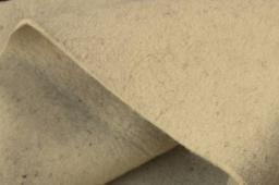 Фетр (белый) ТЭ 2.5 ,3 , 4, 5, 10, мм