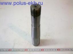 Шкворень поворотного кулака 500А-3001019