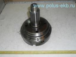 Чашки дифференциала КрАЗ (комплект) 6505-2506012-01