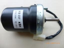Электродвигатель отопителя 24в 25Вт МЭ 237 (211.3780)