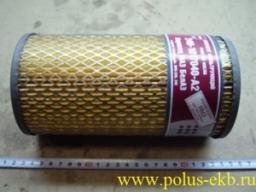 Элемент фильтрующий очистки масла (ЭФОМ) 240-1017040-А2