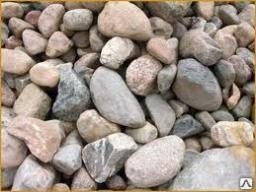 Камень с доставкой