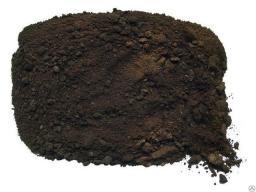 Торфо-песчаная смесь ТПС