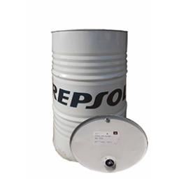 Моторное масло REPSOL DIESEL TURBO THPD SAE 15W-40