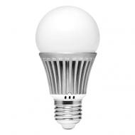 Светодиодная лампа BBK A60 A704F 7w 545 лм. 4500K E27