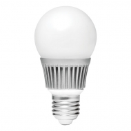 Светодиодная лампа BBK A50 A504F 5w 440 лм. 4500K E27
