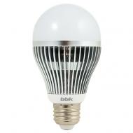 Светодиодная лампа BBK A65 A1004F 10w 880 лм. 4500K E27