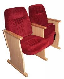 Театральное кресло АРТ-5