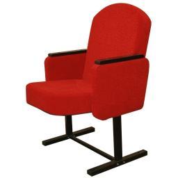 Кресло театральное АРТ-О1