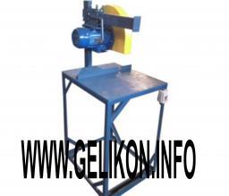 Станок торцовочный тц-450