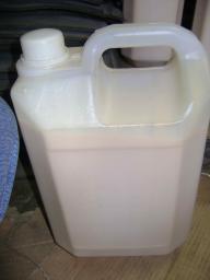Резиновый клей 88 НП ТУ 38105540-85 (водостойкий)