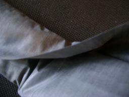 Мембранное полотно 0,3 мм