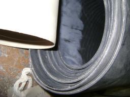 Мембранное полотно 3,0 мм