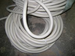 Шнур вакуумный д 12 мм р/с 51-2062 ТУ 38105108-76