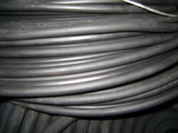 Шнур 1-1П д 10 мм (кислотощелочестойкий повышенной твердости)