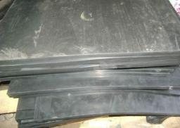 Техпластина по ГОСТ 7338-90 марка 2-Н-1-ТМКЩ-С 4 мм ширина рулона 1450 мм