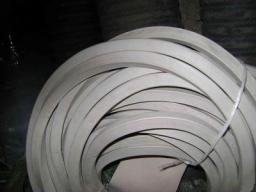 Шнур вакуумный 8х8 мм р/с 51-2062 ТУ 38105108-76