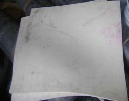Пластина вакуумная 500х500х10 мм р/с 7889