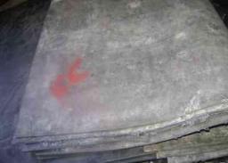 Пластина трансформаторная рулонная 2 мм ГОСТ 12855-77