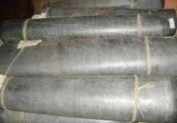 Техпластина 1-Н-I-ТМКЩ-М 4 мм ГОСТ 7338-90
