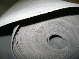 Мембранное полотно 0,6 мм