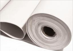 Пластина резиновая вакуумная рулонная р/с 51-2062 толщина 1 мм