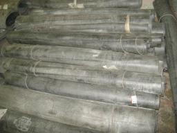 Пластина трансформаторная рулонная 5 мм ГОСТ 12855-77