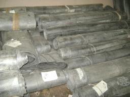 Пластина трансформаторная рулонная 6 мм ГОСТ 12855-77