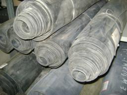 Пластина трансформаторная рулонная 12 мм ГОСТ 12855-77