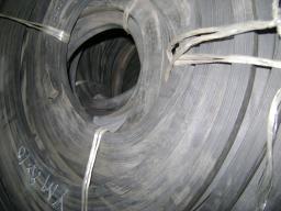 Трансформаторная полоса 10х25 мм ГОСТ 12855-77