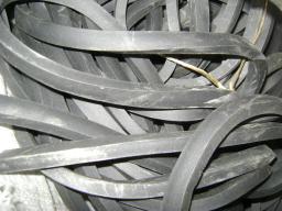 Трансформаторная полоса 14х20 мм ГОСТ 12855-77